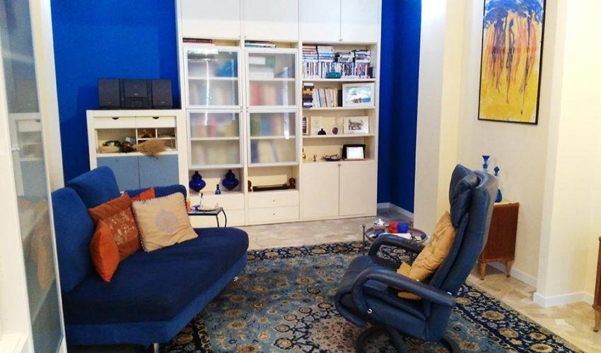 Studio Dr. Marchi