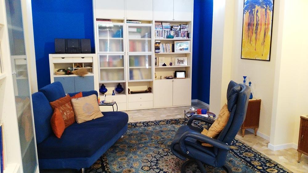 Studio Dr. Marchi Angela