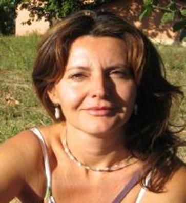 Angela Marchi