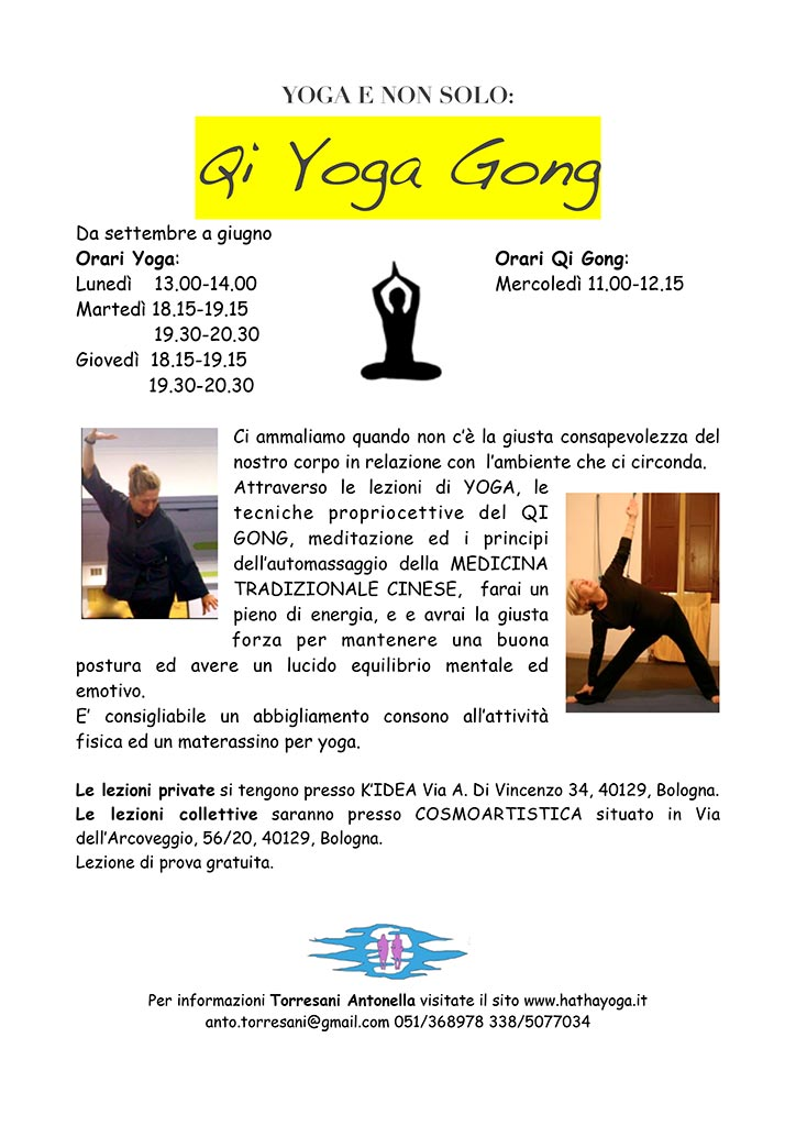 yoga-antonella-torresani__